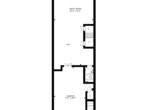 A711 Monroe St Hoboken NJ 07030-print-083-90-First Floor-2970x4200-300dpi (1)