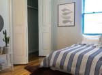 536 virtual bedroom