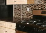gnew-kitchen-2