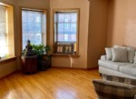 2nd floor Living room (3)