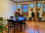 2nd floor dining room (3)