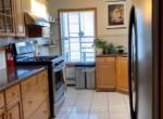 2nd floor kitchen (3)