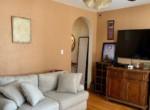 2nd floor living room (2)